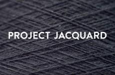 project.jacquard